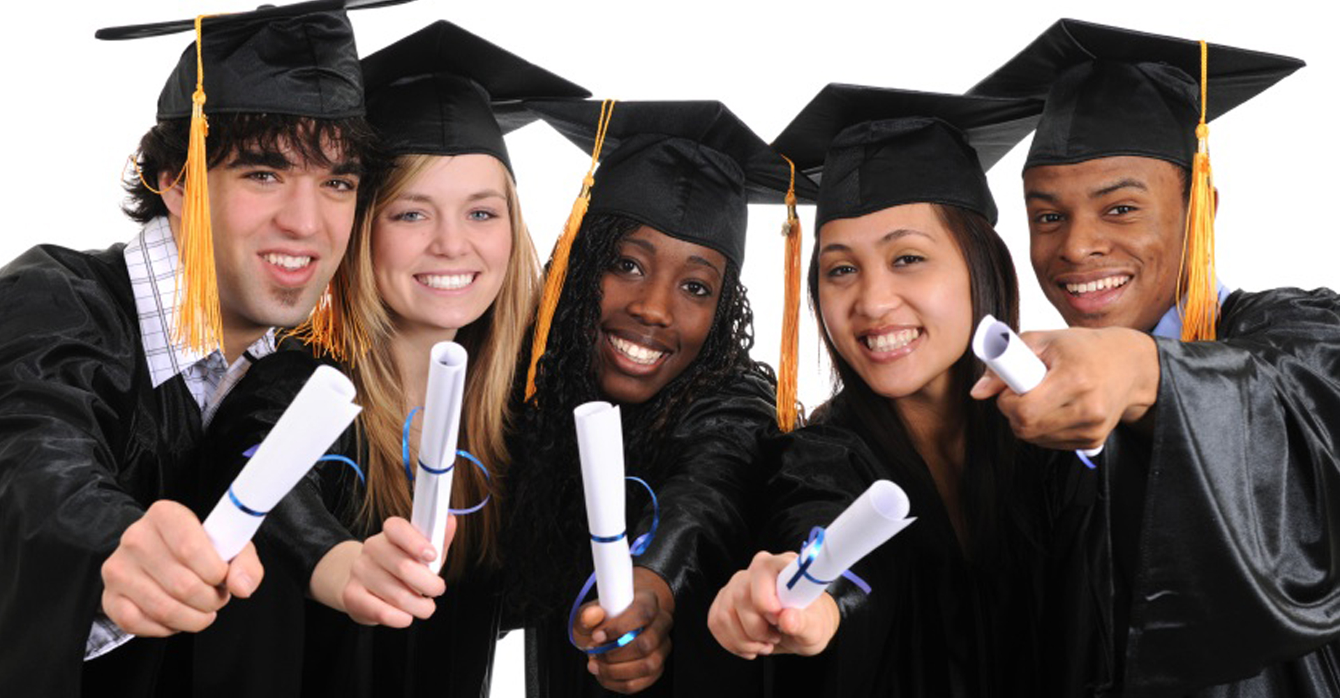 Homework Writing Service   Assignment Writing Service by Experts